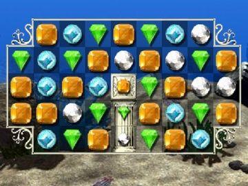 rome puzzle kostenlos spielen