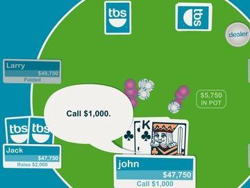 casino spiele blog online casino und spiele bewertungen