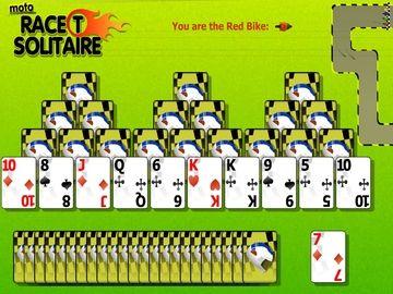 kartenspiel online solitaire