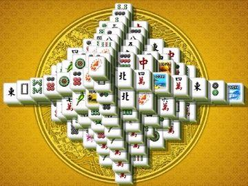 Mahjong Tower Kostenlos Spielen Ohne Anmeldung