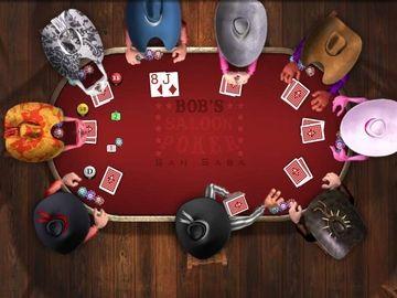 brett und kartenspiele kostenlos