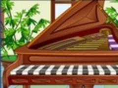 piano spielen online kostenlos