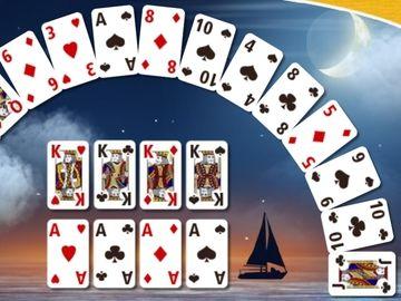 Top Ten Casino Sites