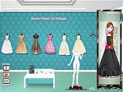barbie girl spiele kostenlos