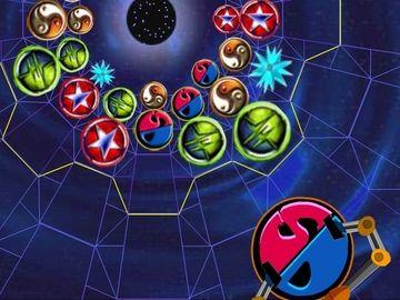 casino de online r kostenlos spielen