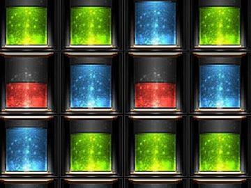 online casino kostenlos spielen alchemist spiel
