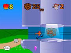 crash bandicoot kostenlos spiel