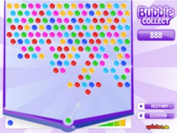 casino games online free bubbles spielen jetzt