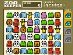 zoo spiele kostenlos online spielen