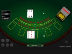 online casino black jack online spiele anmelden kostenlos