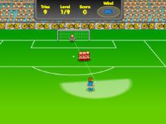 kostenlos sportspiele online spielen