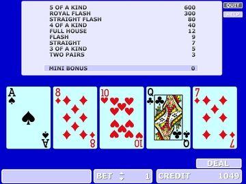 casino spiele online american poker kostenlos