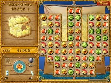 online game casino quest spiel