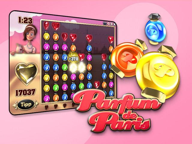 Take 5 kostenlos spielen | Online-Slot.de