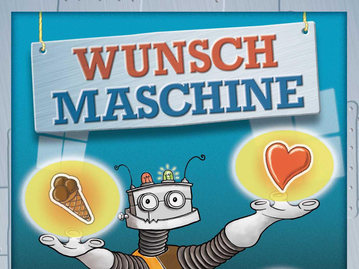 suchen und finden spiele kostenlos deutsch