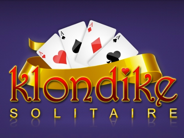 casino spielen online kostenlos jetzt soielen.de