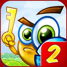 online casino bewertungen online spiele 24
