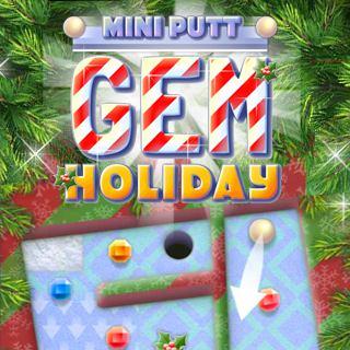 top online casino viele spiele jetzt spielen