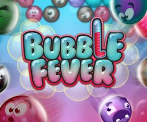 bubble worlds kostenlos spielen