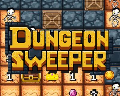 minesweeper online kostenlos spielen