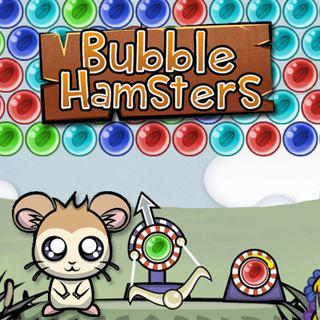 online casino bewertungen bubble spiele jetzt spielen