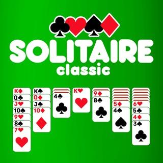 solitaire classic kostenlos spielen