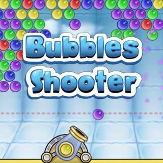 bubble shooter - kostenlos online spielen auf jetztspielen de