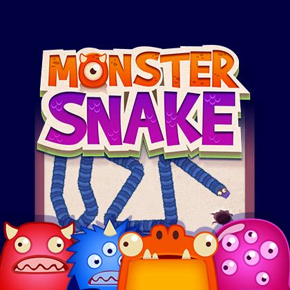 monster high spiele kostenlos online