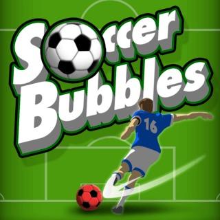 casino spiele online bubble spiele jetzt spielen