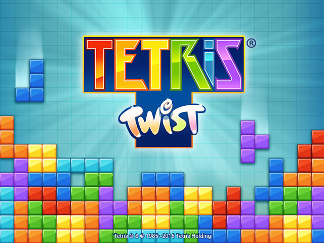 kostenlos spielen tetris