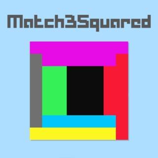 match 3 kostenlos online spielen