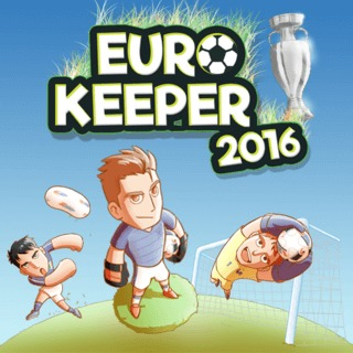 euro online casino bubble spiele jetzt spielen
