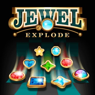 neues online casino jetzt spielen jewels
