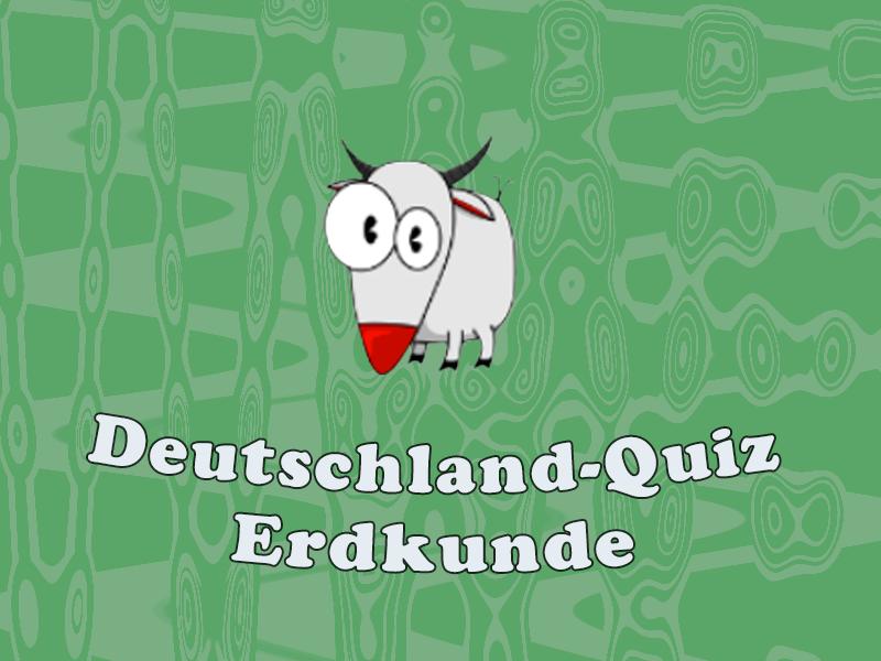 casino online deutschland kostenlos casino spielen