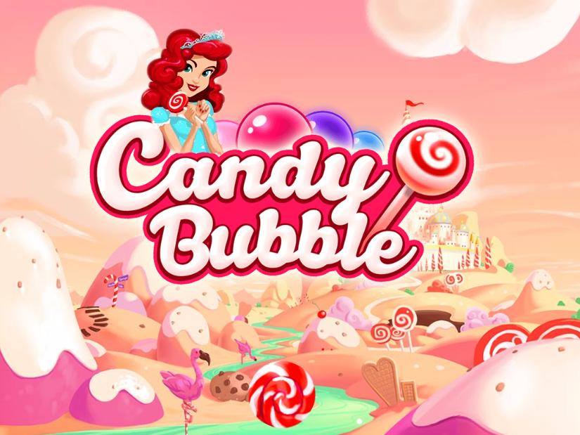 best paying online casino bubble spiele jetzt spielen