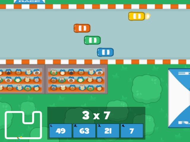 mathematik spiele online