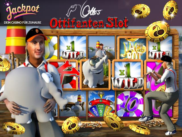 slots online spielen jackpot spiele