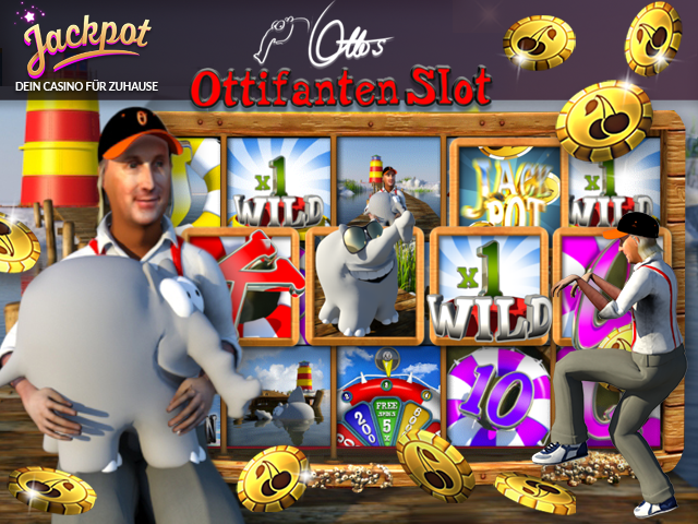 slots games online king kom spiele
