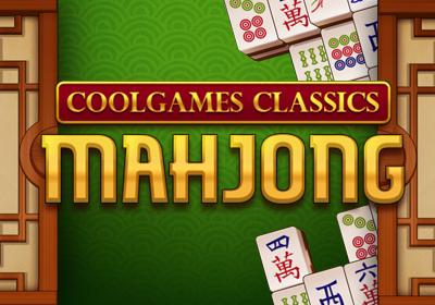 mahjong classic kostenlos online spielen