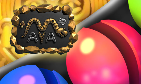 online casino de maya spiel