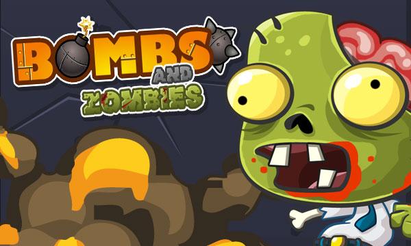 zombie spiele kostenlos online spielen