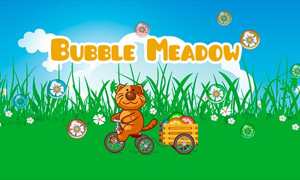 casino online spiele bubble spiele jetzt spielen