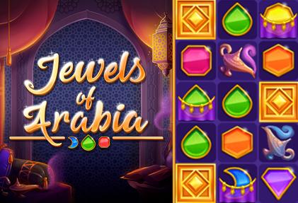 casino online spielen kostenlos jewels jetzt spielen
