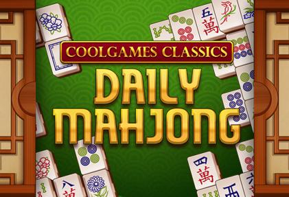 online casino tipps jrtzt spielen
