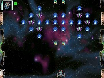 Galaxy Spiele Kostenlos