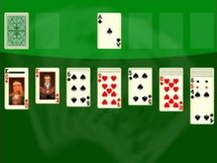 Solitaire Download Deutsch Kostenlos