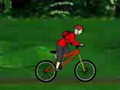mountainbike spiele online kostenlos