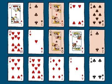 rechnung lotto spiel wahrscheinlichkeit