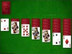 Solitaire Kostenlos Kartenspielen