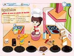 kuchen backen spiele kostenlos